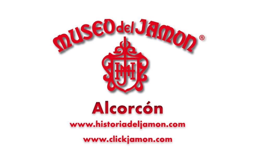 Tienda OnLine Jamones Baratos - Museo del Jamón Alcorcón 5f209f67da3ae